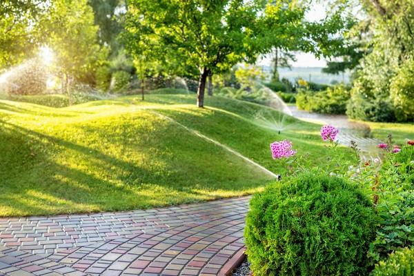 BALCONNIERES FLEURIES Aménagement de jardin